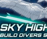 1/144 HGBC Sky High Wings