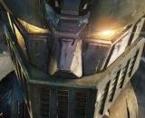 1/144 HG Mazinger Z (Mazinger Z: Infinity) Black Ver.