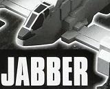 HG 1/144 Type 94 Base Jabber