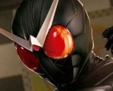 Figure-rise Standard Kamen Joker