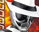 1/8 MG Figure Rise Kamen Rider Skull