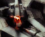 1/72 Crest CR-C90U3-DISCONTINUED
