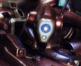 1/72 Mirage C05 Selena