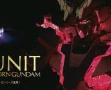 LED Unit for PG Unicorn Gundam