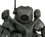 1/35 Moderoid Outcast Brigade Exoframe