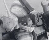 1/100 MG RGM-79DO GM Dominance (Philip Hughes Custom)