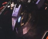 1/24 Hexa Gear Rayblade Impulse