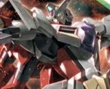 1/144 HG Reborns Gundam