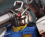 1/144 HG RX-78-02 Gundam (Origin Ver.)