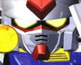 BB RX-78-2 Gundam (No 200)