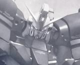 1/100 MG Gundam Sandrock (Endless Waltz) Armadillo Unit