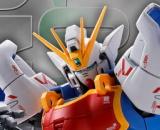 1/100 MG Shenlong Gundam (EW) Liao Ya Unit