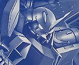 1/100 MG Slash Zaku Phantom (Yzak Custom)
