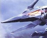1/72 Zoids: RZ-029 HMM Storm Sworder