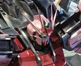 1/100 MG Strike Rouge Ootori Ver.RM