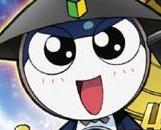 Sergeant Keroro: Tamama Ashigaru Robo (No26)