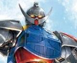 1/144 HGCC Turn A Gundam