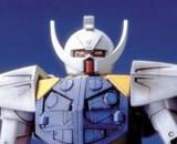 1/100 Turn A Gundam
