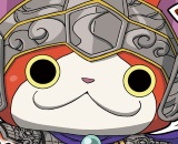 Jibanyan Liu-Bei (Yo-kai Three Kingdoms)