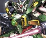 1/144 HGBF Wing Gundam Fenice