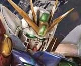 1/100 MG Wing Gundam Proto Zero EW ver
