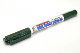 Gundam Marker Real Touch (Green)